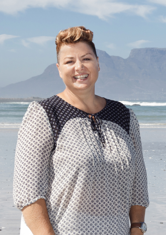 Elmare Botha