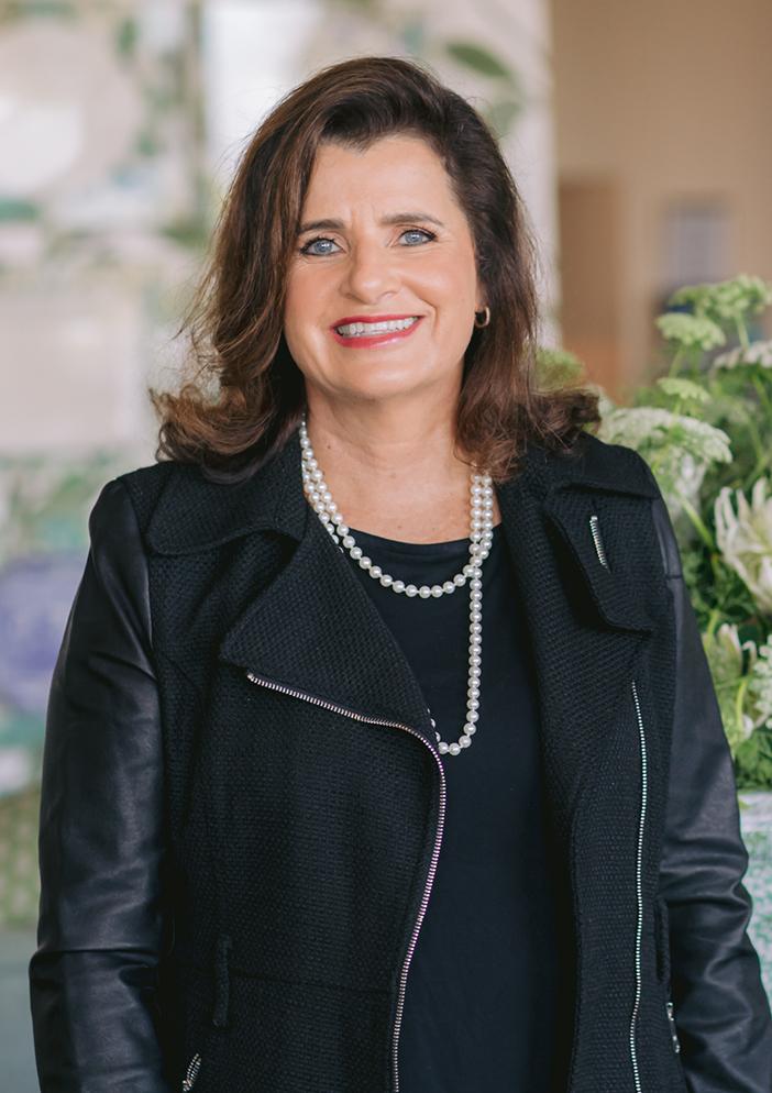 Heather Kleynhans