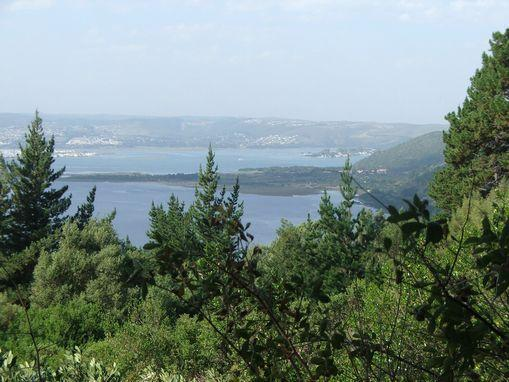 210000 m² vacant land for sale in Uitzicht (Knysna)