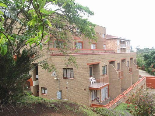 3 bedroom double-storey apartment for sale in Freeland Park