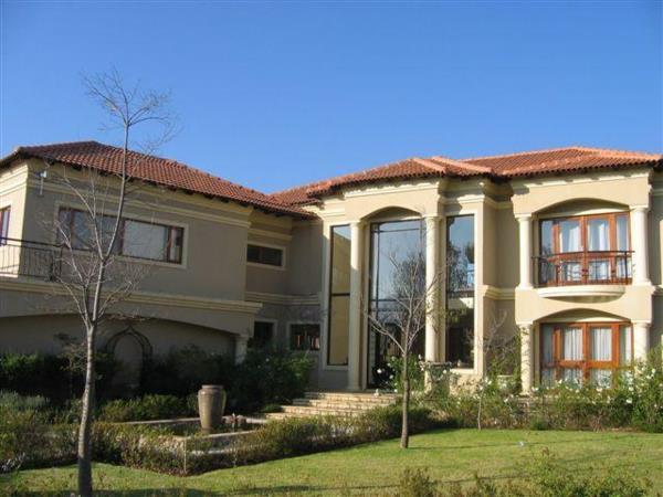 4 bedroom house for sale in Westlake (Hartbeespoort)