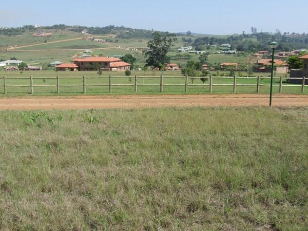 15000 m² vacant land for sale in White River