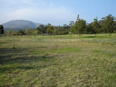 1751 m² residential vacant land for sale in Theewaterskloof