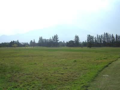 647 m² vacant land for sale in Theewaterskloof