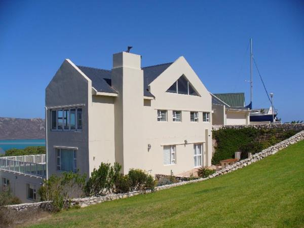 7 bedroom house for sale in Myburgh Park