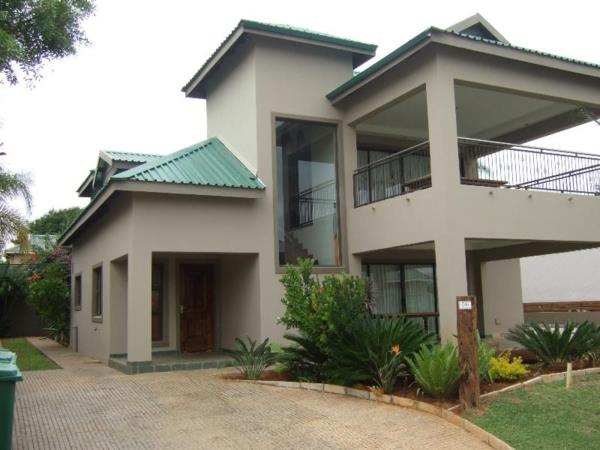 5 bedroom house for sale in Caribbean Beach