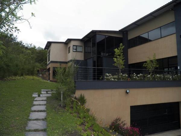 5 bedroom house for sale in White River