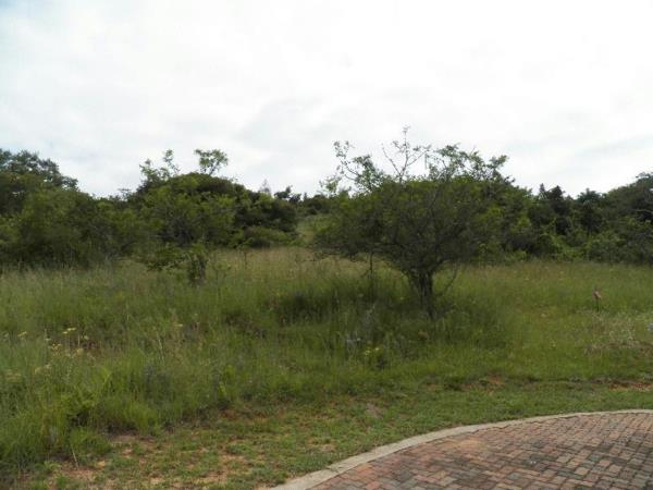 Vacant land for sale in White River