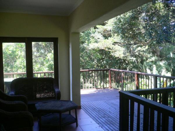 3 bedroom townhouse for sale in Pennington