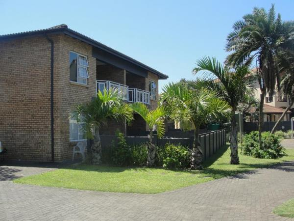 22 bedroom house for sale in Shelly Beach