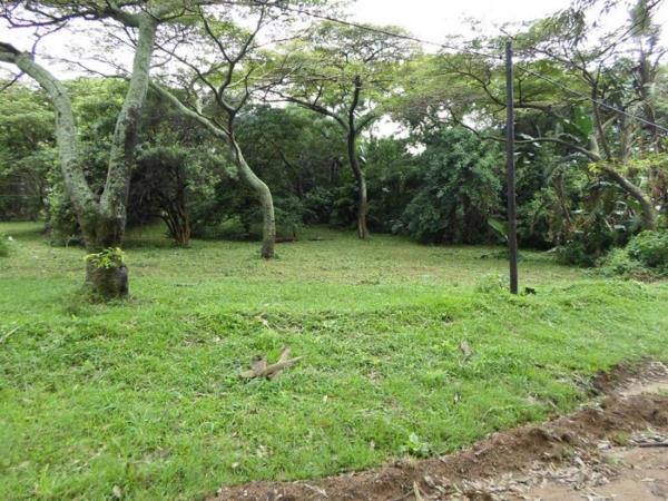 7102 m² residential vacant land for sale in Park Rynie