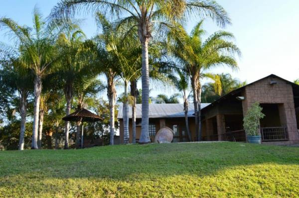 House for sale in Malelane