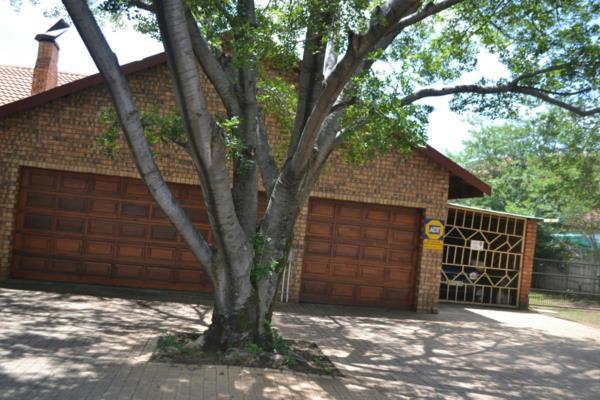 4 bedroom house for sale in Groenkol