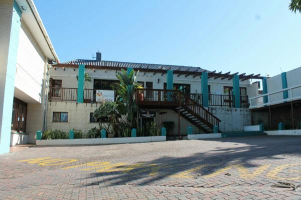 36 guest room country hotel for sale in Port Alfred