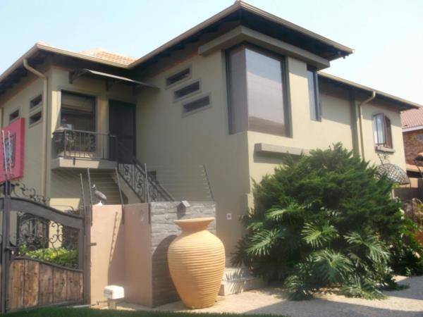 5 bedroom house for sale in Phillip Nel Park