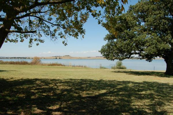 10 hectare residential vacant land for sale in Bronkhorstbaai