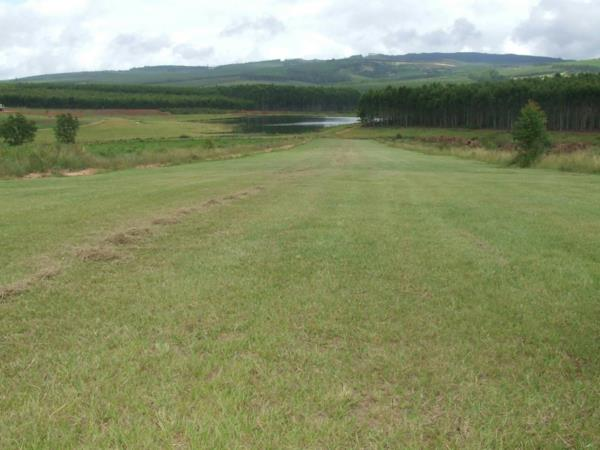 18410 m² residential vacant land for sale in White River