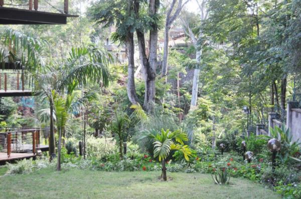1 bedroom cottage to rent in Lower Kabete (Kenya)