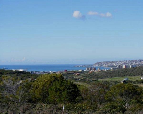 3.78 hectare residential vacant land for sale in Aalwyndal