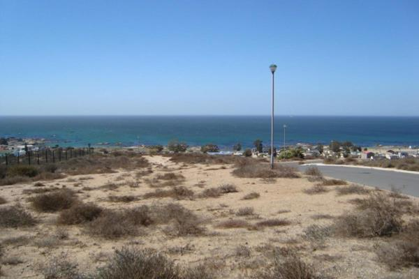 402 m² vacant land for sale in St Helena Views