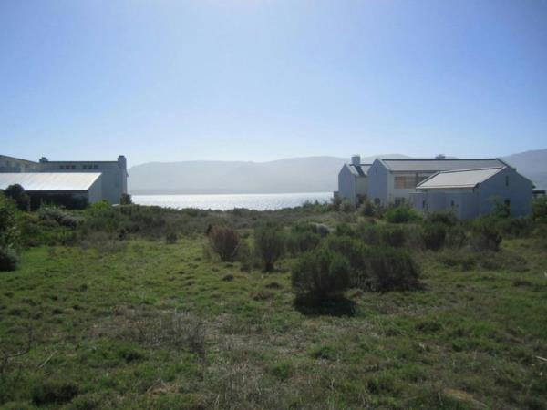 2010 m² vacant land for sale in Benguela Cove