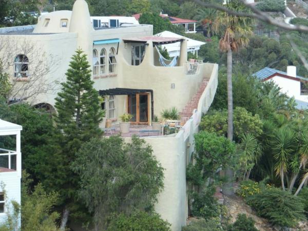 4 bedroom house to rent in Llandudno