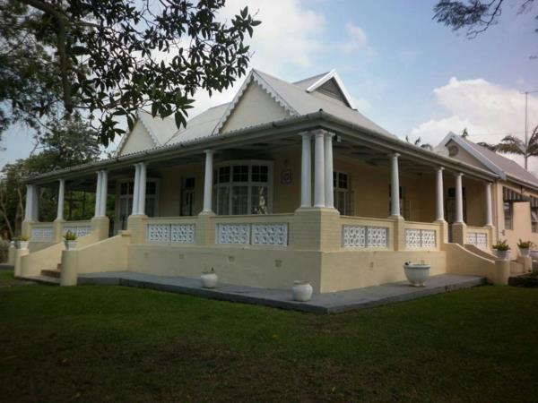 5 bedroom house for sale in Umzinto