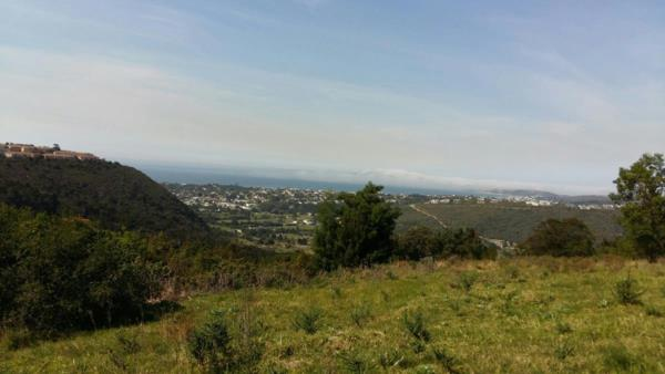 3.16 hectare residential vacant land for sale in Piesang Valley