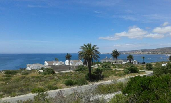 979 m² residential vacant land for sale in Shelley Point