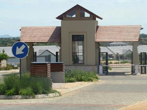1020 m² residential vacant land for sale in Bendor Park