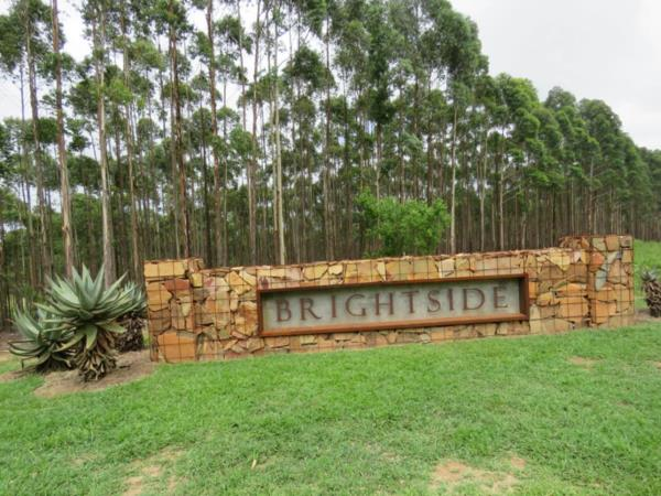 10000 m² residential vacant land for sale in White River