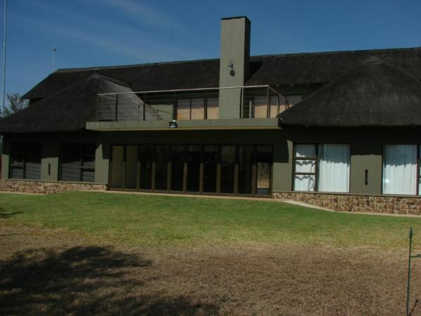 3 bedroom house for sale in Dinokeng