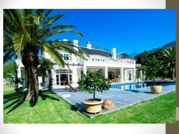 https://images.pamgolding.co.za/content/properties/201704/620250/h/620250_h_1.jpg?w=600&quality=75
