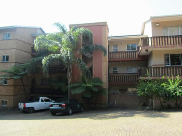 27 bedroom apartment for sale in St Michaels on Sea