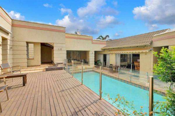 14 bedroom house for sale in Norscot