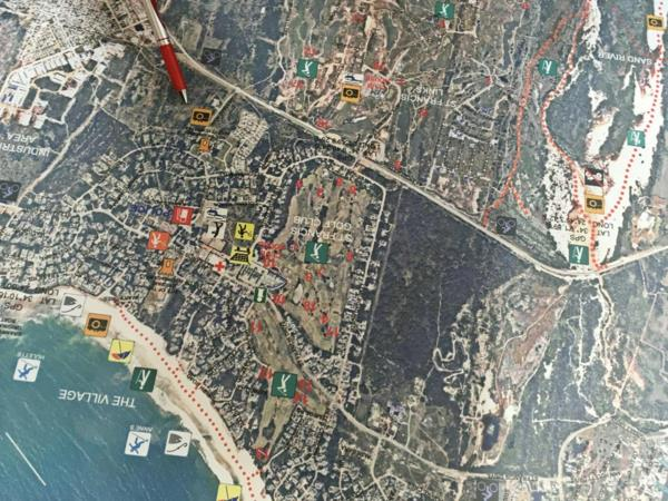 5 hectare vacant land for sale in St Francis Bay
