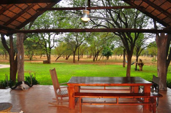 960 hectare game farm for sale in Harmony Block