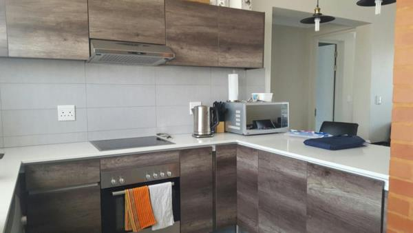 2 bedroom multi-storey apartment for sale in The Hills