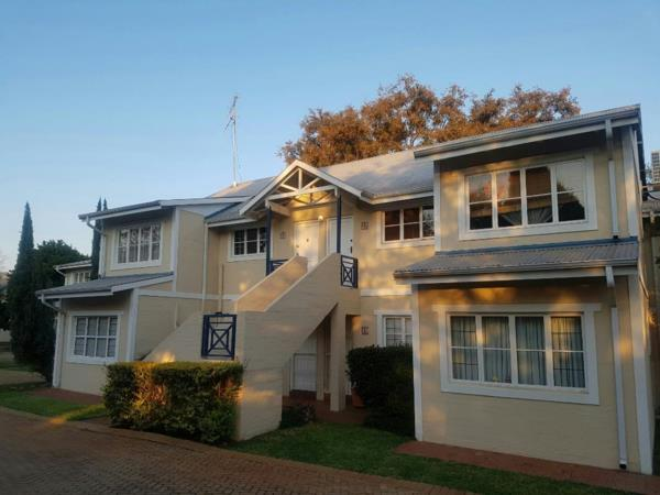 2 bedroom apartment for sale in Caribbean Beach