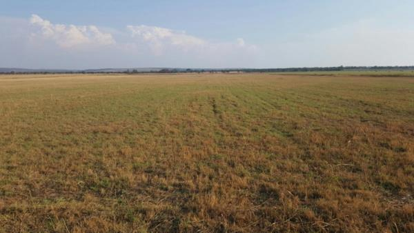 51.39 hectare mixed use farm for sale in Cullinan (Bronkhorstspruit)