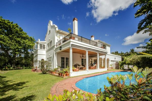 5 bedroom house for sale in Claremont Upper