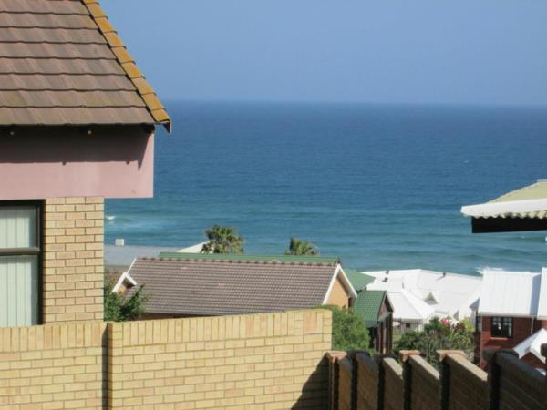 806 m² vacant land for sale in Outeniqua Strand