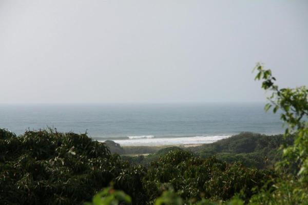 17998 m² vacant land for sale in Shelly Beach