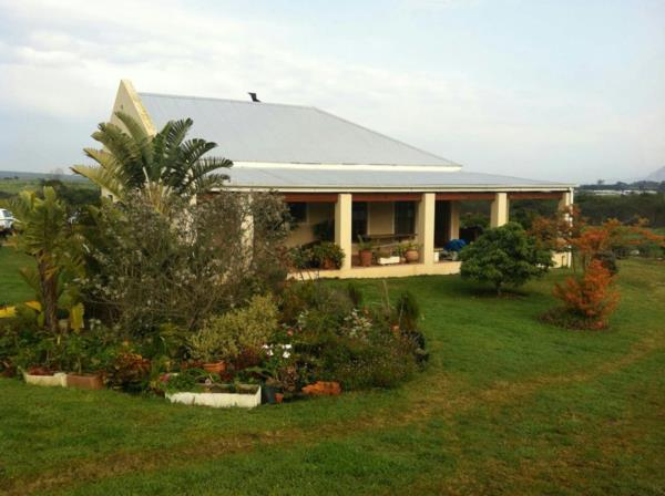 20.13 hectare mixed use farm for sale in Stanford