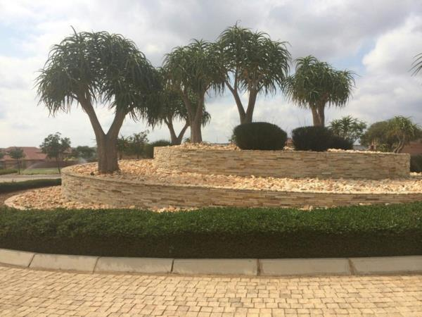 32135 m² residential vacant land for sale in Bendor Park