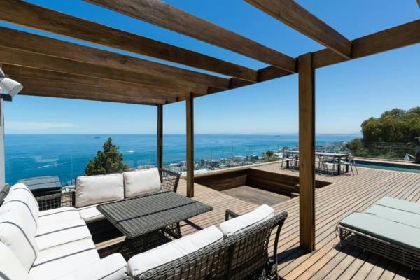 3 bedroom apartment for sale in Bantry Bay