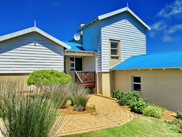 3 bedroom townhouse for sale in Pinnacle Point Golf Estate