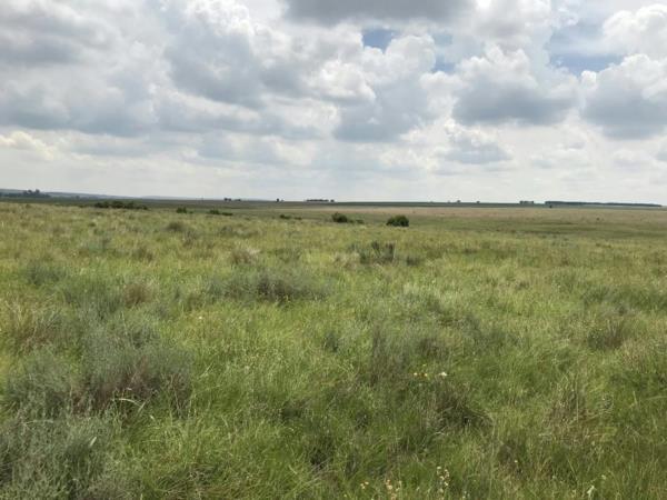 235.39 hectare livestock farm for sale in Bronkhorstspruit