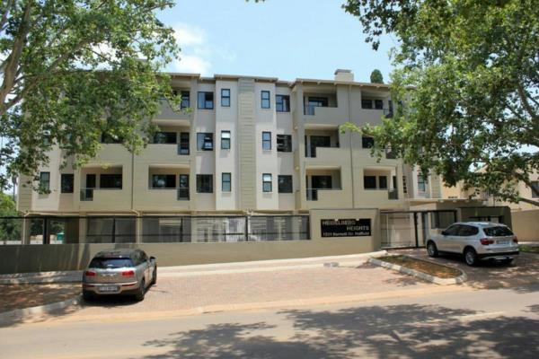 2 bedroom apartment to rent in Hatfield