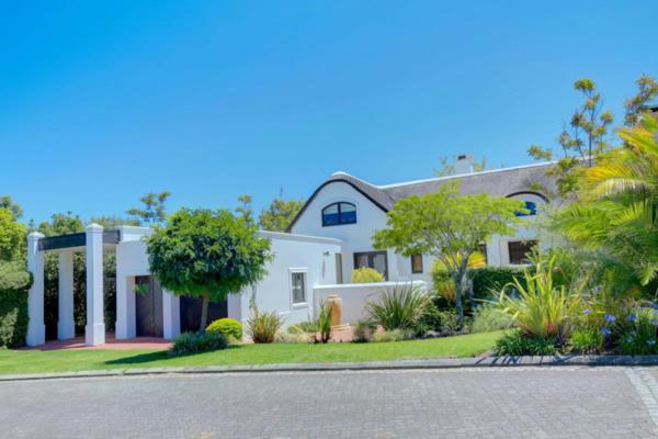 3 bedroom house for sale in Cape Dutch Homesteads